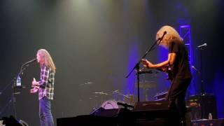 <b>Timothy B Schmit</b> Of The Eagles Love Will Keep Us Alive Aliante Casino Las Vegas 1/28/2017