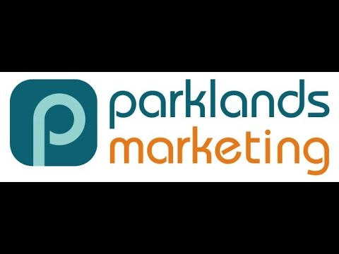 You Tube Advertising Portsmouth | Video Marketing Portsmouth