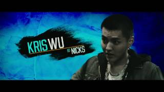 XXx Return Of Xander Cage 2017  Kris Wu Trailer  Paramount Pictures