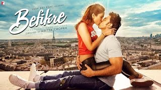 Nonton Befikre 2016 Full Movie Download On Mobile Phone Film Subtitle Indonesia Streaming Movie Download