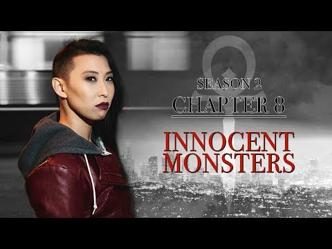 Innocent Monsters | Vampire: The Masquerade - L.A. By Night | Season 2, Episode 8
