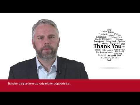 Trzy zobowiązania wobec klientów pozwalające unikać problemów podczas współpracy.
