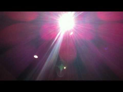 Imagine Dragons - Look How Far We've Come lyrics