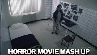 Nonton 30 Nights Of Paranormal Activity With The Devil Inside The Girl With The Dragon Tattoo   Trailer Film Subtitle Indonesia Streaming Movie Download