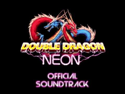 double dragon neon pc cheat