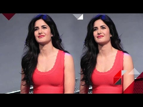 Katrina Kaif Trolled On Twitter
