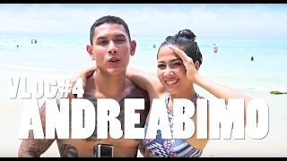 Download Video NEMU PANTAI KEREN DI BALI...! AndreaBimo Trip To Bali Part 3 MP3 3GP MP4