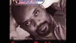 Jimmy Bo Horne - Spank - YouTube