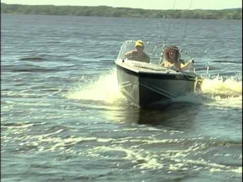 лодка нельма 400