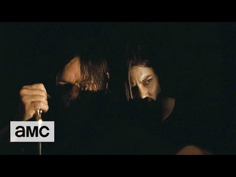 The Walking Dead 7.14 Preview
