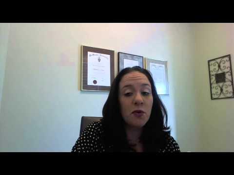 video:Denver Corporate Housing by Atlas LLC