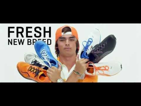 Golf Galaxy - PUMA Faas Lite and Faas Lite Mesh Golf Shoes