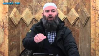 212. Pas Namazit të Sabahut - Mbulimi i turpeve të muslimanëve - Hyrje