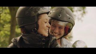 Nonton Summer Trailer Film Subtitle Indonesia Streaming Movie Download