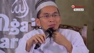 Video Kumpulan Tanya-Jawab Dari Ceramah Ustad Adi Hidayat, Lc., MA. (1) MP3, 3GP, MP4, WEBM, AVI, FLV Desember 2018