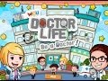 Doctor Life iPhone iPad Trailer
