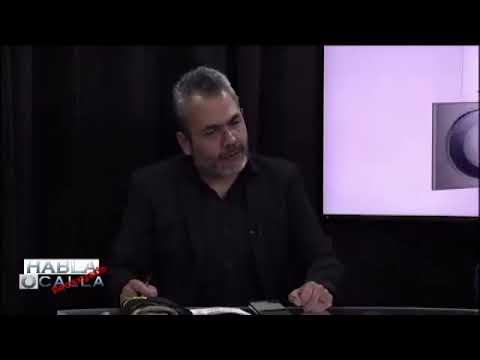 Noticiero del 22 de septiembre de 2020 con José Maldonado