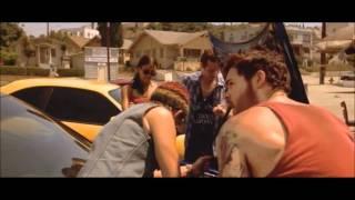Nonton Brian va da Toretto - Fast and Furious Murgia Version Film Subtitle Indonesia Streaming Movie Download
