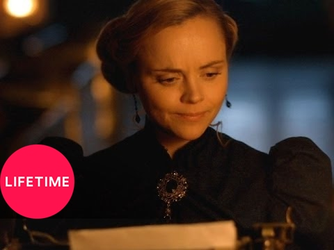 The Lizzie Borden Chronicles: Lizzie's Body Count, Episode 7 | Lifetime