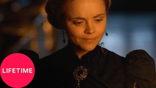 The Lizzie Borden Chronicles  Lizzie S Body Count  Episode 7   Lifetime