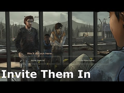 Invite - Want to get the Latest Updates follow me on: Follow me on Twitch:http://www.twitch.tv/nukemdukem Facebook: https://www.facebook.com/pages/NukemDukem/43234965...
