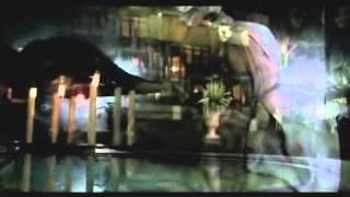 Nonton Dendam Pocong Mupeng Part 1 Mp4 Film Subtitle Indonesia Streaming Movie Download