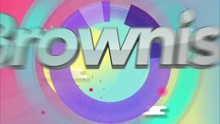 Video BROWNIS SAHUR - Cieee !! Ada Hubungan Apa Nih Billy Dengan Via Vallen ? (24/5/18) Part 3 MP3, 3GP, MP4, WEBM, AVI, FLV Desember 2018