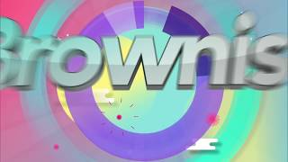 Video BROWNIS SAHUR - Cieee !! Ada Hubungan Apa Nih Billy Dengan Via Vallen ? (24/5/18) Part 3 MP3, 3GP, MP4, WEBM, AVI, FLV Agustus 2018