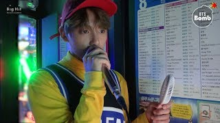 [BANGTAN BOMB] BTS' exciting Game room #3 - BTS (방탄소년단)