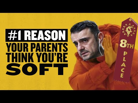9 Minutes That Every Parent Needs to Listen To | Brilliant Minds Talk