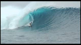 Ramon Navarro at Cloudbreak -  Billabong XXL