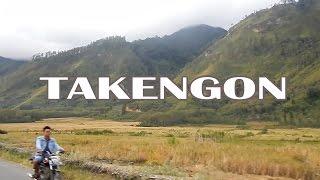 Takengon Indonesia  City pictures : Indahnya Jajaran Pegunungan Di Kecamatan Bintang (Takengon Aceh Tengah) Pemandangan Alam Indonesia