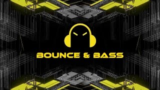 Video Melbourne Bounce Mix 2017 | Electro House 2017 by Adi-G MP3, 3GP, MP4, WEBM, AVI, FLV Maret 2018