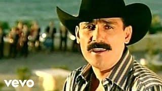 video y letra de La Noche Perfecta  por Chapo de Sinaloa