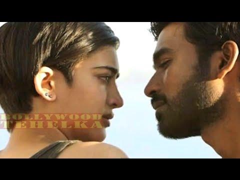 Video Akshara Haasan Hot scenes in
