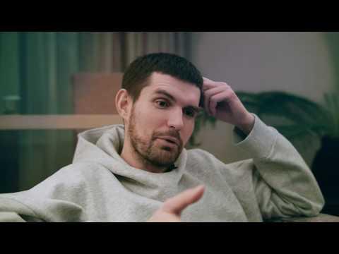 Noize MC про фристайл, ментов, Оксимирона, Гнойного и тренды