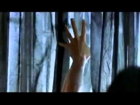 Black Dagger *Thies & Tighe* (видео)