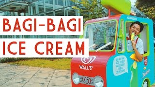 Video BAGI BAGI ICE CREAM MP3, 3GP, MP4, WEBM, AVI, FLV Februari 2018