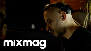Riva Starr - Live @ We Are FSTVL x Mixmag House Party 2016