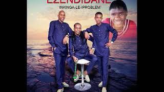 Video EZENDIDANE FT SHWI NOMTEKHALA   IPHUPHO MP3, 3GP, MP4, WEBM, AVI, FLV Januari 2019