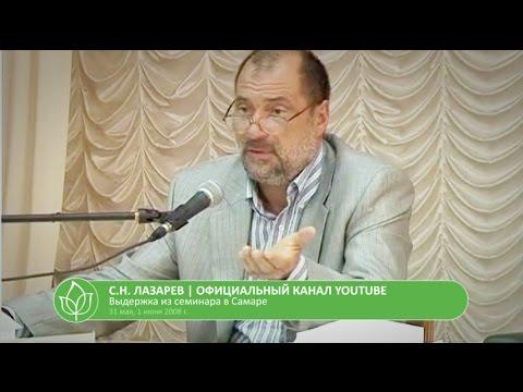 Замкнутый сын 34 года  не женат не работает. Почему женщинам ЗАПРЕЩАЛИ  образование - DomaVideo.Ru