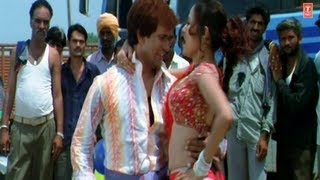 Maja Le La A.C. Delux Coach Ke (Sriman Driver Babu) - Bhojpuri Movie Songs