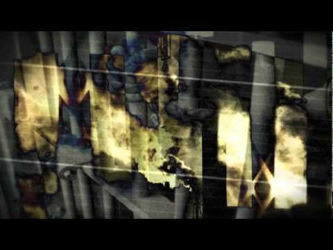 Zeitgeist: Moving Forward | Official Trailer by Peter Joseph, 2011