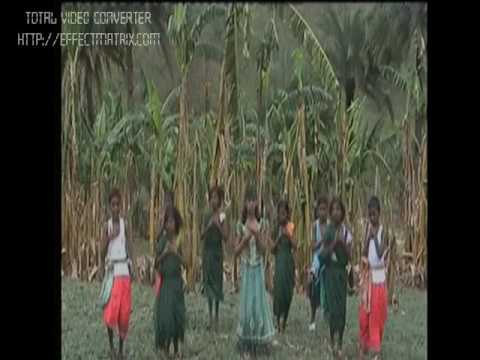 Antima Jugara Jesus Oriya Songs Muniguda