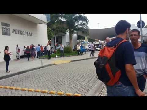 EDICIN 2 20140325 Regramento PLR (видео)
