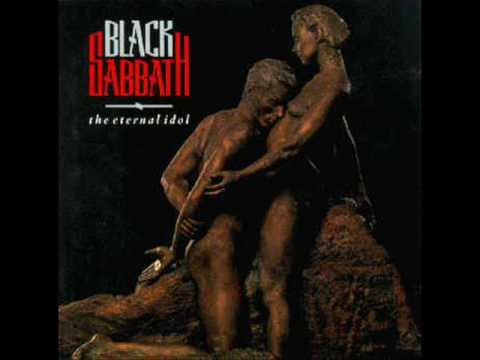 Some Kind of Woman (1987) (Song) by Black Sabbath