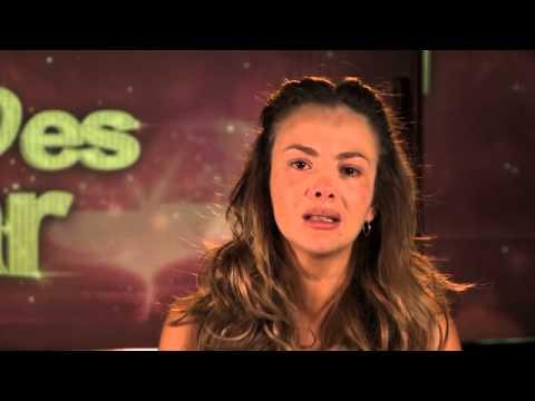 """Carmen Becerra """"Como Se Prepararon"""" Semana 3  - Thumbnail"""