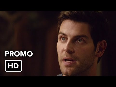 Grimm 4.02 (Preview)