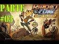 Ratchet E Clank Quest For Booty Ca a Ao Tesouro 3 Nova