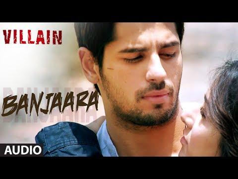 Banjaara
